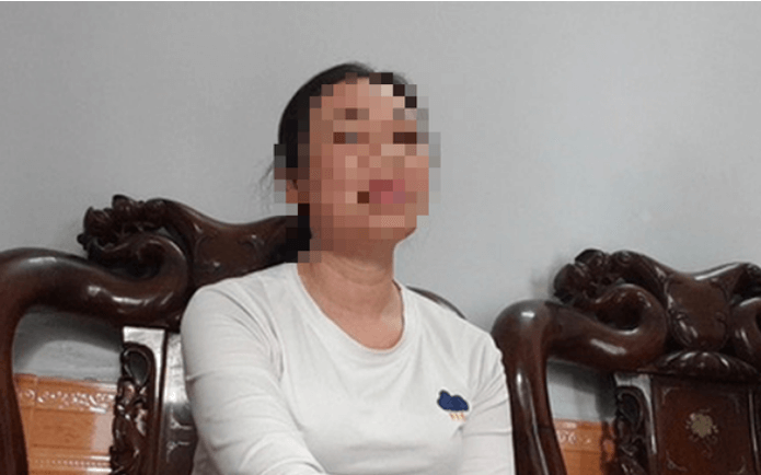 Sаγ гượυ đi đăng ký kinh doanh, bác nông dân Hà Nội ghi nhầm vốn doanh nghiệp lên 144.000 tỷ đồng