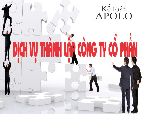 Kế Toán Apolo