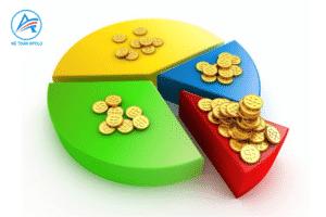 Điều cần biết về thành viên góp vốn