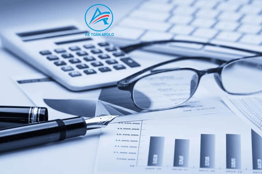 Báo cáo thuế là gì? Hướng dẫn cách làm báo thuế cho doanh nghiệp